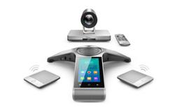 vc800 מערכת ועידה לחדר ישיבות עסקיםvc800 מערכת ועידה לחדר ישיבות עסקים