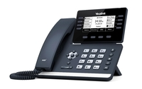 ארגוקום YEALINK טלפון