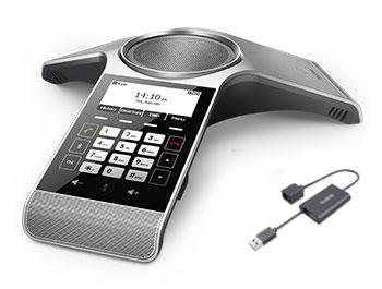 cp920 טלפון ארגוקום ילינק YEALINK