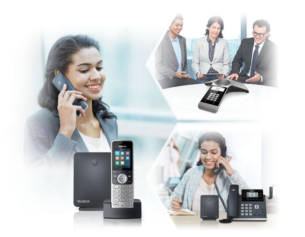 wireless-phone