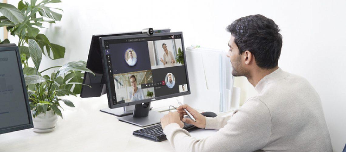 YEALINK_מצלמה-USB_uvc30_desktop_ארגוקום